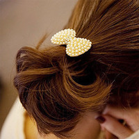 Cheap Other Hair Jewelry Best Fashion Hairwear Cheap Hair Jewelry