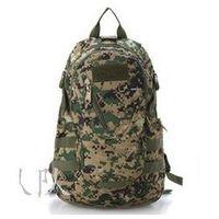 Wholesale 2014 L new high quality casual fashion men s travel bag large capacity canvas bag climbing bag colors LQ0717