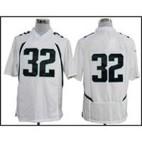 custom american football jerseys - American Football Jerseys Cheap Elite White New Style Football Shirts High Quality Custom Football Jerseys