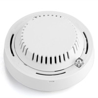 Cheap fire alarm Best system home