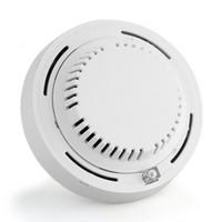 Cheap IR Burglar Alarm fire alarm Best   system home