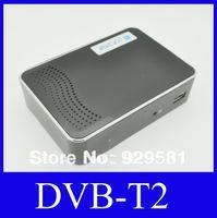 Cheap dvb t2 Best t2 receiver