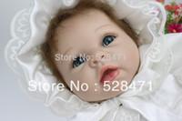 Cheap Unisex Dolls Best Birth-12 months Vinyl Cheap Dolls