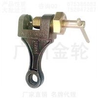 Wholesale Rugged drive chain disassembly tool motorcycle repair tools motorcycle tools
