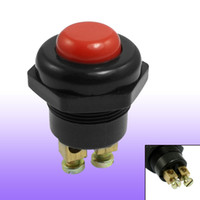 Cheap Combination Switch Push Button Switch Best   Momentary