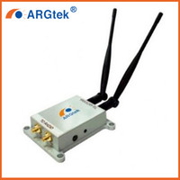 Wholesale High Quality Wifi Signal b g n Indoor ARG n Mbps T2R dBi Omi mW High Power