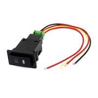 Cheap Headlight Switch Fog Light Switch Best   for Toyota Camry