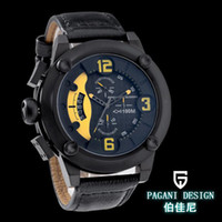 Cheap quartz watch Best time clock