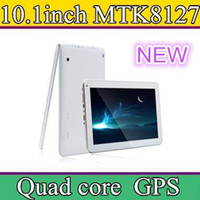 Cheap Android 4.4 Allwinner A31s Best 8GB 1GB quad core
