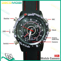 Cheap Less than 2'' watch casual Best Less than 10x 1080P (Full-HD) watch wristwatch