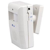 Cheap Welcome Chime Door Bell Motion Sensor Wireless Alarm