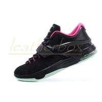 Cheap Low Cut basketball shoes Best Men  running shoes