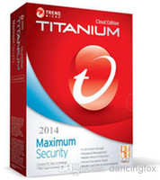 Cheap Antivirus & Security protect computer Best Home Windows year software
