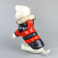 Designer Clothing Wholesale Companies designer dog clothes
