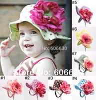 Cheap Unisex Hats & Caps Best Summer Crochet Hats Cheap Hats & Caps