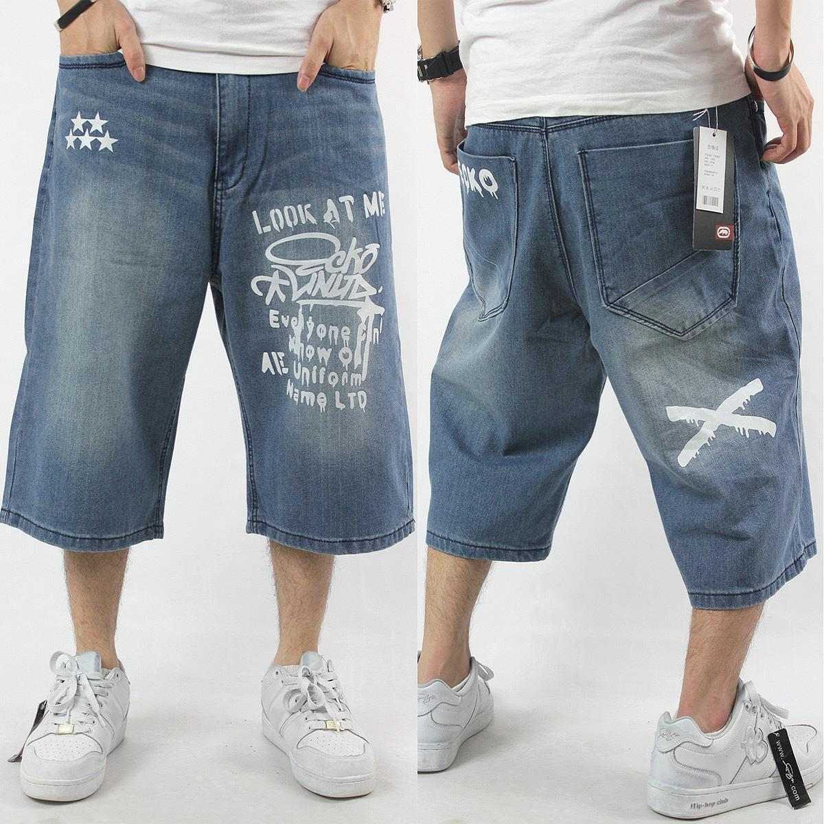 Product Features casual slim fit shorts cargo capris for men cargo pants shorts for men.
