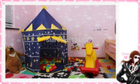Cheap Tents Toy Tents Best Animes & Cartoons Cloth Cheap Toy Tents