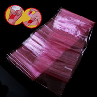 Wholesale 2pcs Pink Plastic Leg Waist Shaper Shape Up Slimming Sauna Spa Leg Belt Dropshipping H4819