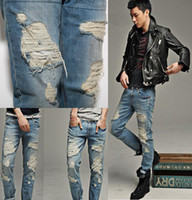 Where to Buy Jeans Men Low Rise Online? Where Can I Buy Jeans Men
