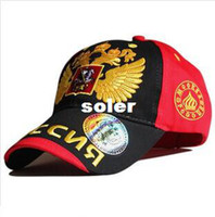 Wholesale 2014 new Pirelli promotional cap sports baseball cap automobile race hats motorcycle cap Black and red color Sports Racing Cars
