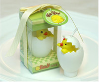 Wholesale 2014 Fashion Happy Birthday Party Candle Smokeless Creative Zodiac Chicken Candle Small Birthday Gift