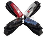Cheap Visor CD Case Auto Fastener & Clip Best ABS Fastener & Clip Cheap Auto Fastener & Cli