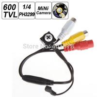 Cheap Yes CCTV Cameras Best Pinhole Video Camera Cheap CCTV Cameras