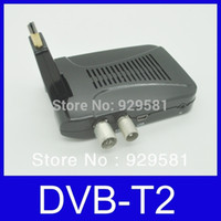 Cheap Digital Satellite TV Receiver Best Yes Yes Cheap Satellite TV Receiv