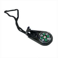 dora backpack tool bags - Zipper Pull Mini Compass Backpack Bag Strap Charm Sport PY