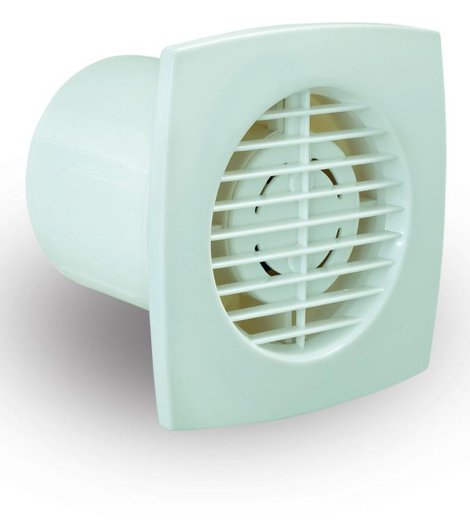 Small Exhaust Fume Fans : Window exhaust fan the fumes from