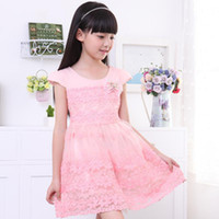 Cheap TuTu Dress Best Summer other Dresses