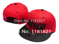 Wholesale Cheap Street Swagg logo Snapback caps men s women s most popular sports baseball hats different style can choose