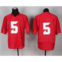 Cheap Football Cheap football Jerseys Best Men Short American Football Jerseys