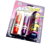 Cheap CE Painting Pens Best Painting Pens 0.03 kg Cheap Painting Pens