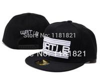 Wholesale 2014 Cheap WATI B brand Snapback caps watib men women s classic sports hats top quality baseball caps different colors