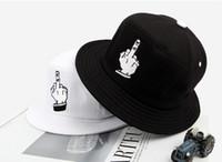 Cheap basin hat Best fisherman hat