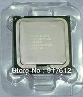 Wholesale Original INTEL Core Quad Q9550 Processor Quad Core GHz M Cache FSB LGA775 nm W bit computer CPU