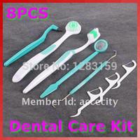 Cheap Whitening Pen Teeth Whitening Best Teeth Whitening 70 g Cheap Teeth Whitening