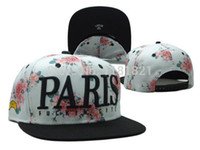 Wholesale New fashion cayler and sons brand adjustable baseball strapback caps for men women snapback sports hippop cap fashion style
