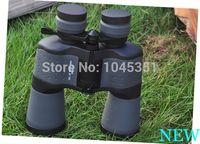 Wholesale Super X50 Zoom High Power Sport Binoculars Telescopes Free Drop Shipping
