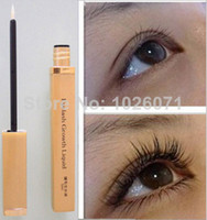 Wholesale 5ML Eyelash Growth Liquid thicker longer slender days have effect BH00604