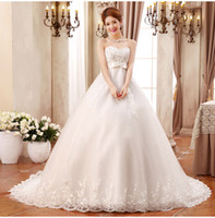 maternity wedding dresses - maternity wedding dresses organza lace satin beading crystal
