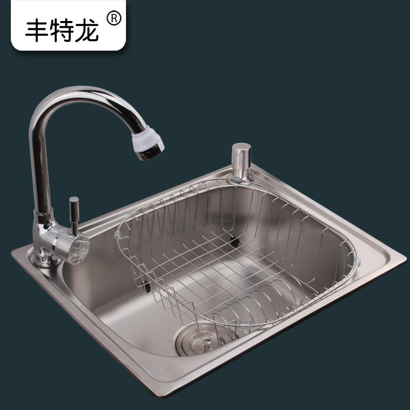 kitchen sink clearance clearance kitchen sinks bellacor