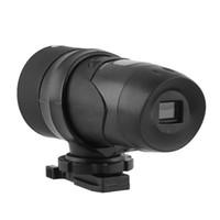Wholesale FULL HD Waterproof Helmet Helmet DV DVR Sport Surfing Video Camera Camcorder