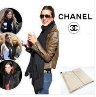 Cheap High quality free shipping 100% cotton Fashion scarf women's metallic yarn silk cashmere silk scarf