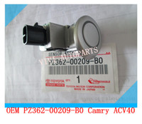 Standard lexus parts - Auto parts OEM PZ362 B0 Parking sensor For Toyota Camry ACV40 Lexus RX