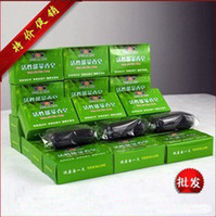 Wholesale Factory Direct g tourmaline tourmaline soap production and of health Beauty Soap