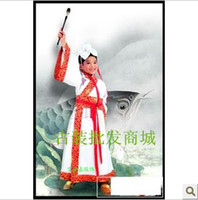 ancient chinese clothing for men - Children costumes costume nunnery clothes for boys and girls clothes gifted scholar of ancient Chinese clothes clothing costume