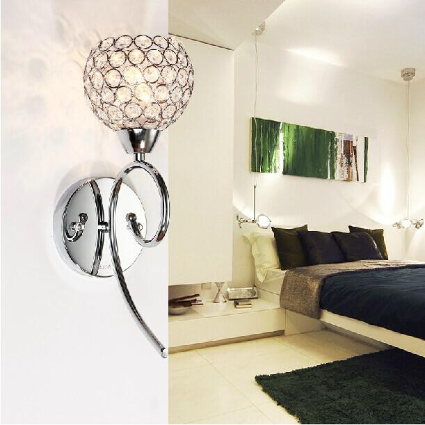 sconce lighting for bathroom task lighting bathroom wall sconces - Bathroom Wall Sconces