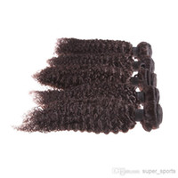 5A Malaysian Hair Curly Under $30 Free Shipping Cheap unprocessed Malaysian virgin hair Afro Kinky Curly Human Hair Extensions,Curly Hair Weaves Bundles 5Pcs Lot